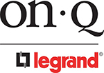 onq_logo