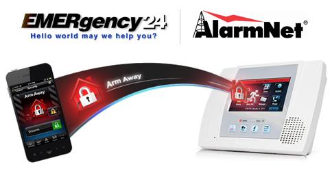 alarmnet_emergency24