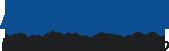 avtech_logo