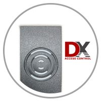 dx-access-control